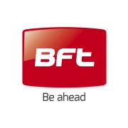 bft_logo_new2017