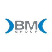 bm_group_new