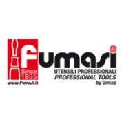 fumasi_gimap_logo200