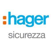 hagersicurezza_logo200
