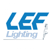 logo-lef-lighting_originale