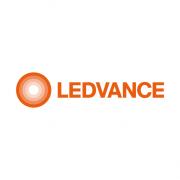 ledvance_logo_new