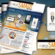 smart-news5-linkedin